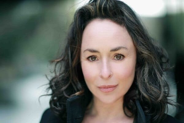 Samantha Spiro Contact Details Email Id Fan Mail Address