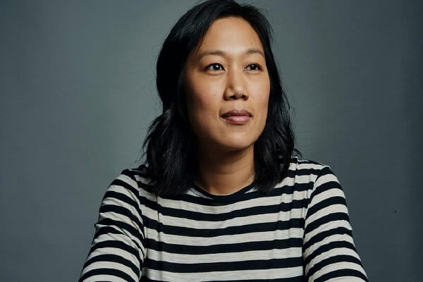 Priscilla Chan Fan Mail Address, Phone Number and Contact Info