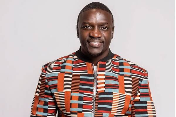 Akon Booking Agent Contact, Phone Number and More