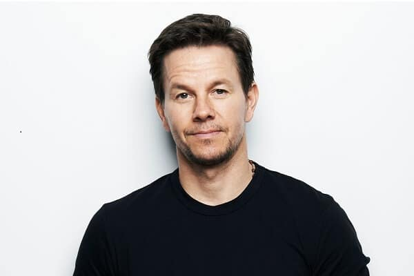 Mark Wahlberg Phone Number Contact Details And Fan Mail