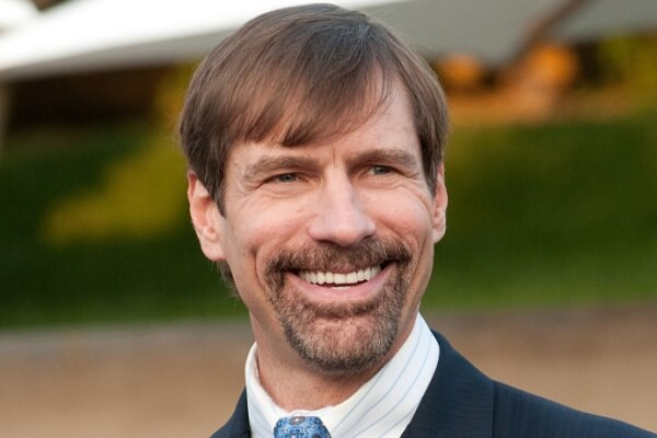 Henry Nicholas III Email Address, Mailing Address and Contact Number
