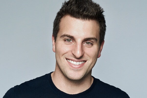 Brian Chesky Email Address, Mailing Address and Contact Number