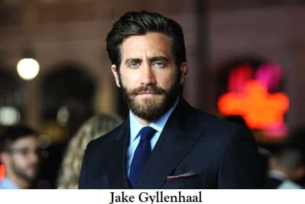 How do I contact Jake Gyllenhaal: Let's find fan mail address and phone number